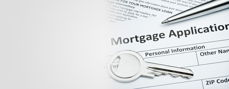 Is a second mortgage similar to a r...